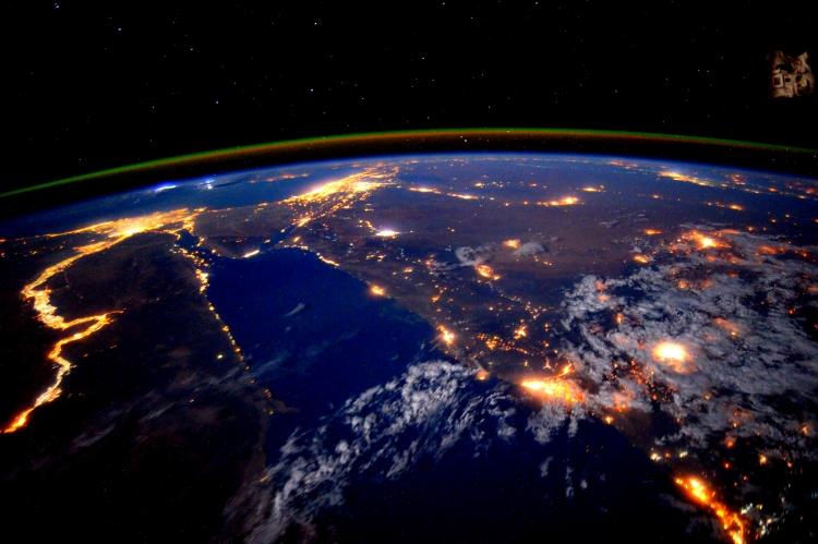 Co už po letošku ve vědě neplatí? Řada odhalení ukázala o světě, že stále víme jen málo...