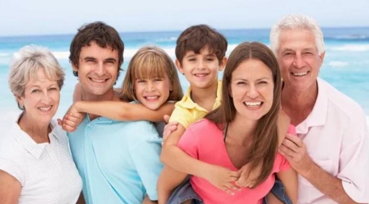 Kanadská státní televize kritizovala početné rodiny. Místo toho se prý mají přijímat imigranti