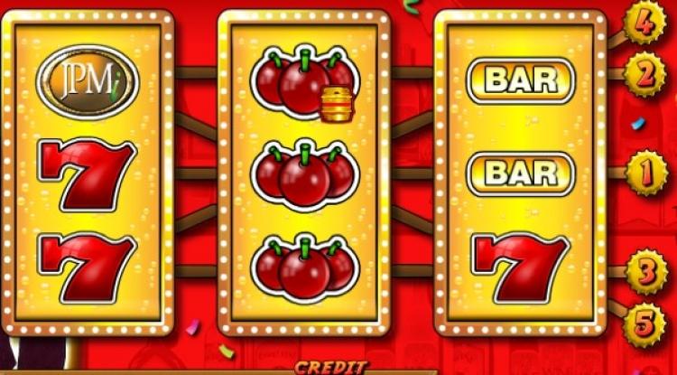 Rozdíl mezi klasickými hracími automaty a online hracími automaty