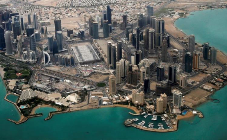 Skutečný důvod, proč se Saúdská Arábie rozhodla utnout styky s Katarem
