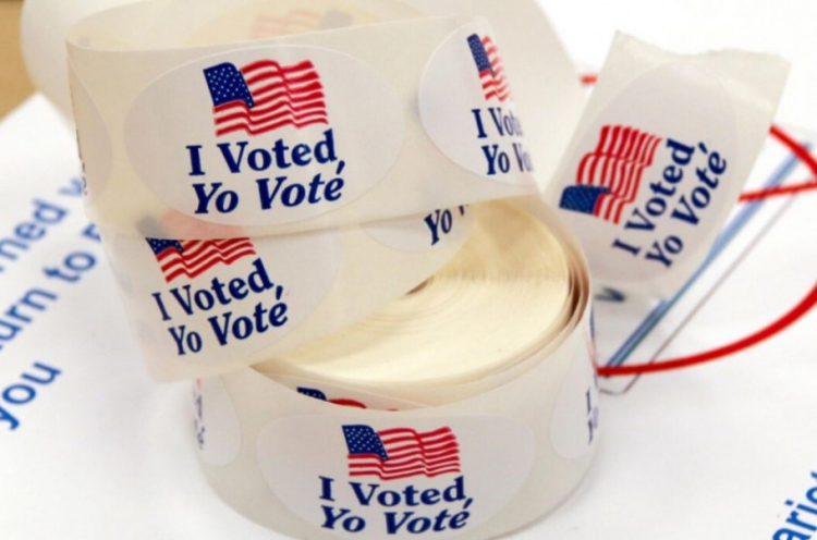 Kongresmani v Pensylvánii odhalili 170 tisíc falešných hlasů