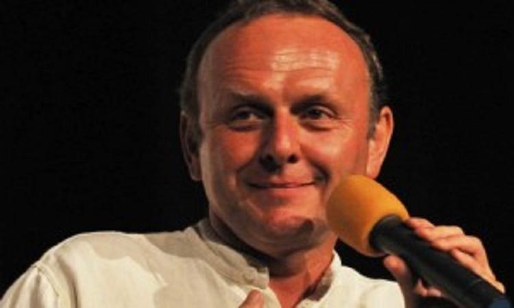 Jaroslav Dušek: Jak je důležité nechat lidi být a nevychovávat