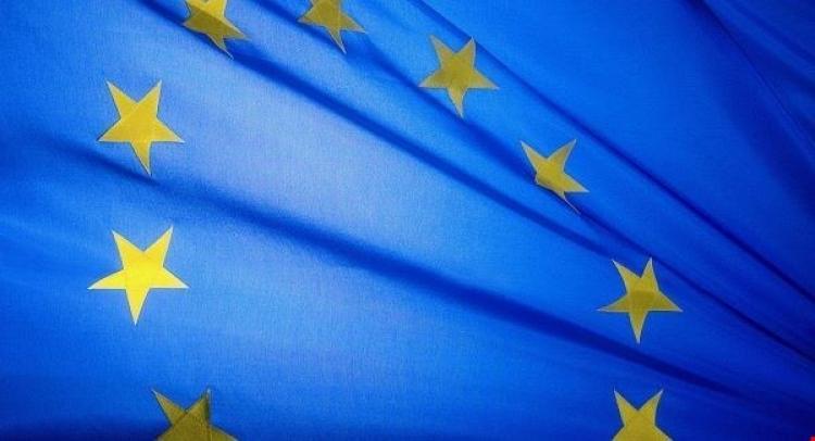 EU opět vrací úder. Zvažuje zákaz olověných střel i rybářských závaží