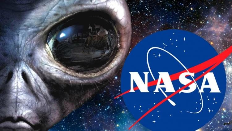 Nejsme ve vesmíru sami? NASA na zítra svolává záhadnou konferenci...