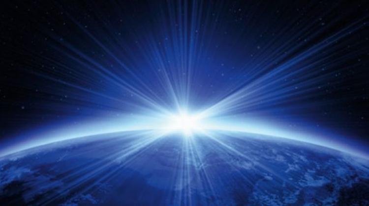 Blíží se převratné události, které v brzké době zcela otočí směr, kterým se ubírá celý svět?