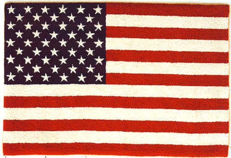 Sýrie: co znamená příměří podle USA? Přestává svět věřit Američanům?