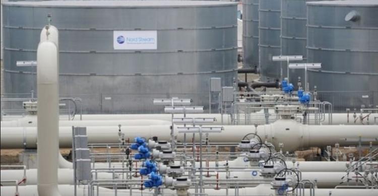 Tvrdá zima přinutila Američany nakoupit ruský plyn