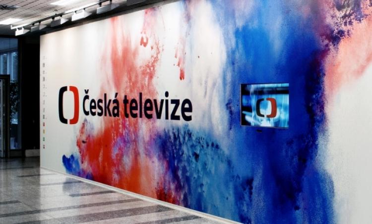 Cenzura, chcete nás umlčet, diktatura. Česká televize dostala ostrý dopis ze strany