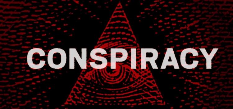 Konspirace je opět brána jako fakt. Americká CDC uznala Morgellony jako existující nemoc