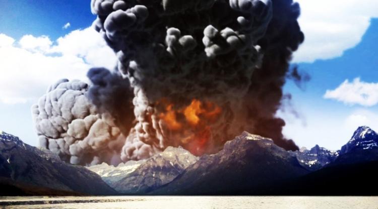 NASA má riskantní plán na záchranu USA před Yellowstonem, který ale může způsobit masivní výbuch