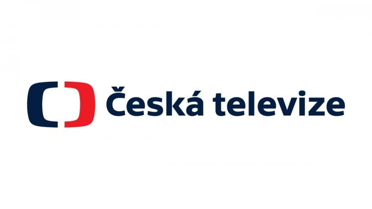Nemilá Česká televize, co jsi to zase provedla? To už je vážně moc