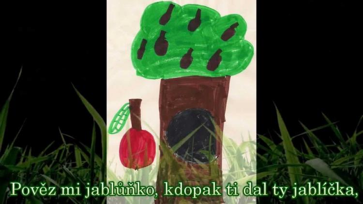 První česká islámská písnička pro děti, která má za cíl připravit další generace muslimů na život v českém jazyce