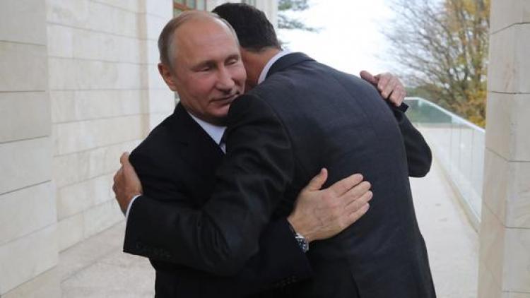 USA a některé další státy mají smůlu. Rusku stačil pouze tento krok...