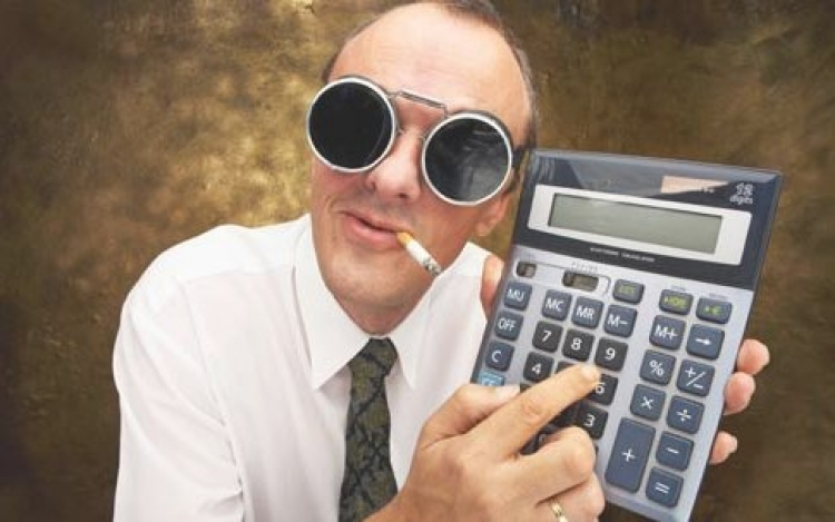 10 vět, které nikdy neříkejte finančnímu poradci