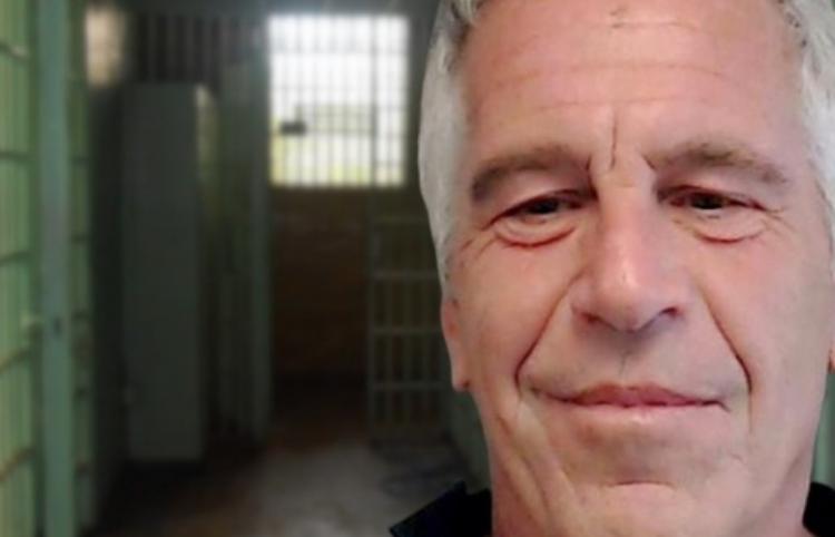 Případ Jeffrey Epsteina a Ghislaine Maxwellové: Odtajněné dokumenty o obchodování s lidmi za účelem sexuálního zneužívání
