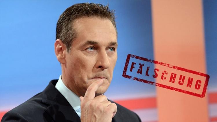 Obrovský podvod při volbách v Rakousku byl prokázán. Čtěte fakta
