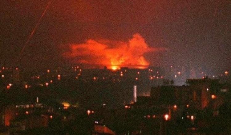 NATO použilo při tzv. humanitárním bombardování pumy s ochuzeným uranem. Srbsko chystá žalobu