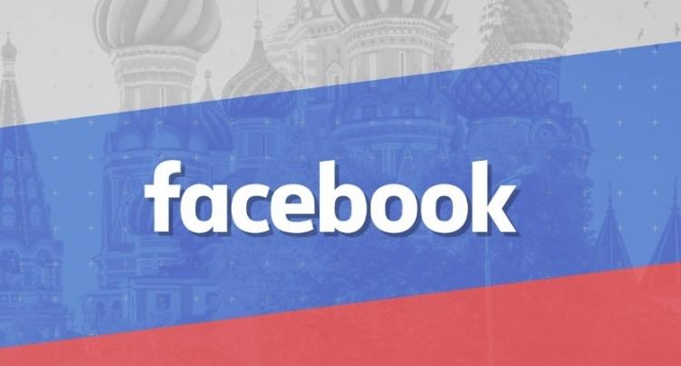 """Facebook přináší fakta: Rusko vynaložilo na """"vměšování"""" do Brexitu 97 centů!"""