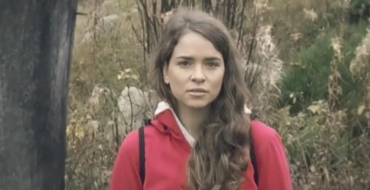Celé Slovensko sdílí virální video a upravuje si své profily. Kampaň My jsme les zvyšuje povědomí o ochraně naší přírody