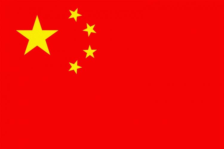 Jak to skutečně bylo s Čínou a USA v roce 1968 při okupaci vojsk Varšavské smlouvy! Čtení pro otrlé...