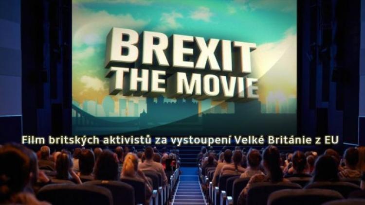 Film, který ukazuje skutečnou diktaturu EU. Po zhlédnutí pochopíte, proč jej ještě neodvysílali v televizi