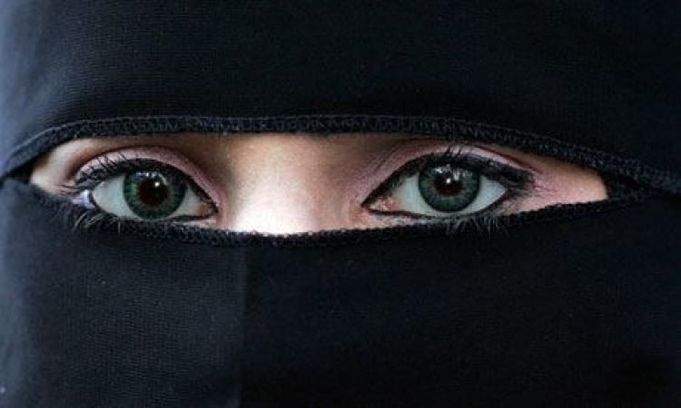Muslimové se bouří proti Evropě, zavádí vlastní pravidla. Politikům se to nelíbí