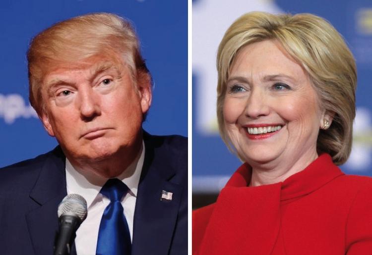 Zdroje z Pentagonu a CIA tvrdí, že americké volby budou zrušeny a budou svolány válečné tribunály