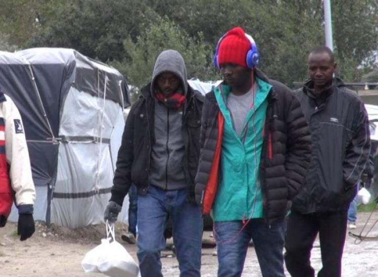 Vláda Malty ostře obvinila vedení EU z podpory převážení afrických imigrantů od břehu Libye