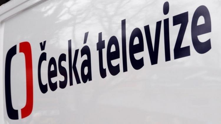 Česká televize řekla dost a vzkazuje českým občanům: Neplatíte poplatky, sebereme vám internet!