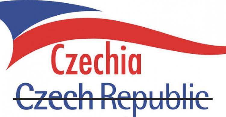 Česká republika se přejmenovala. A nikoho to nezajímá, píší světová média