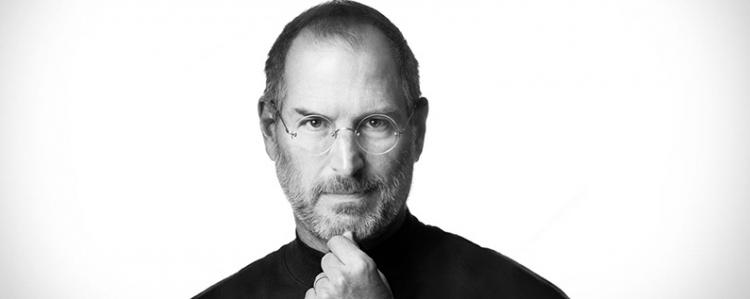 Mrazivá slova Steva Jobse těsně před smrtí...
