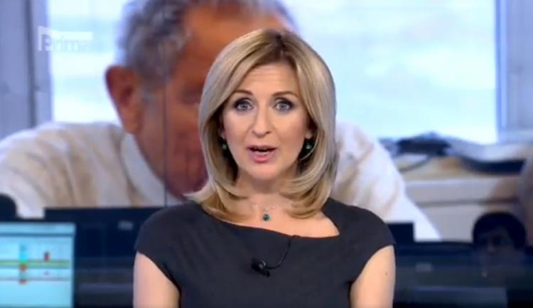 Cenzura prolomena. TV Prima odvysílala šokující informace, co dělají s našimi dětmi