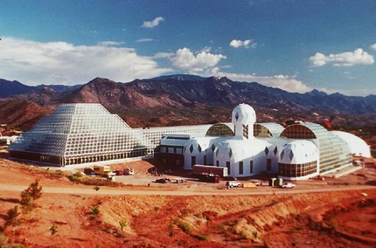 Experiment, který ukázal zásadní limity člověka před trvalým osídlením Marsu