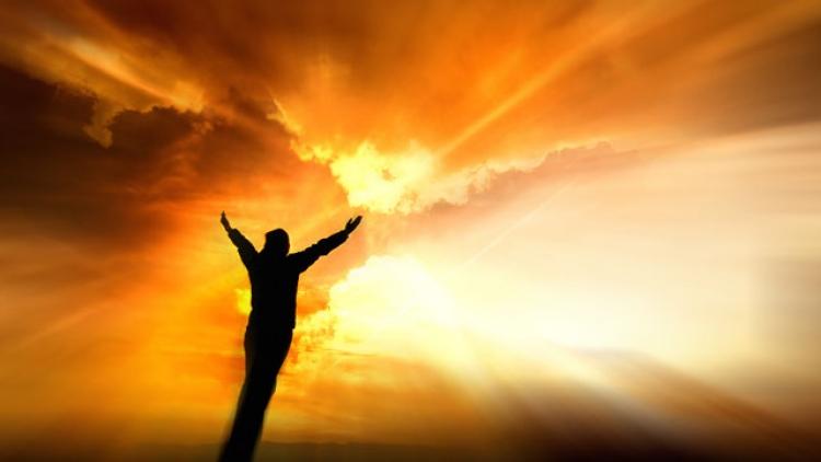 Krátký snímek poukazuje na sedm proroctví v blízké budoucnosti. Dívejte se pouze na vlastní zodpovědnost