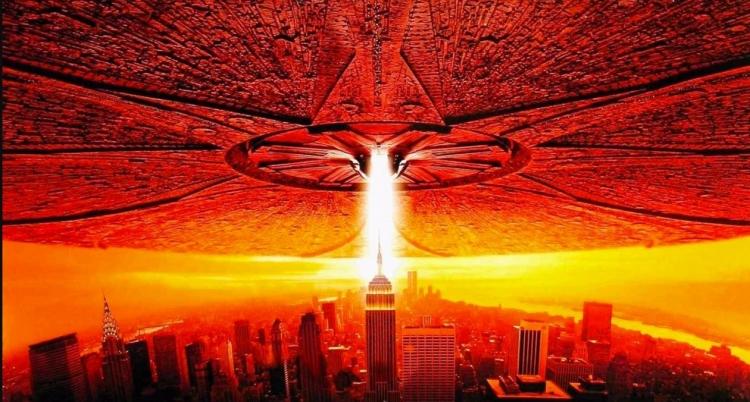 Musíme se chránit před mimozemšťany, tvrdí NASA. Za královský plat (4 miliony korun ročně) shání nové zaměstnance