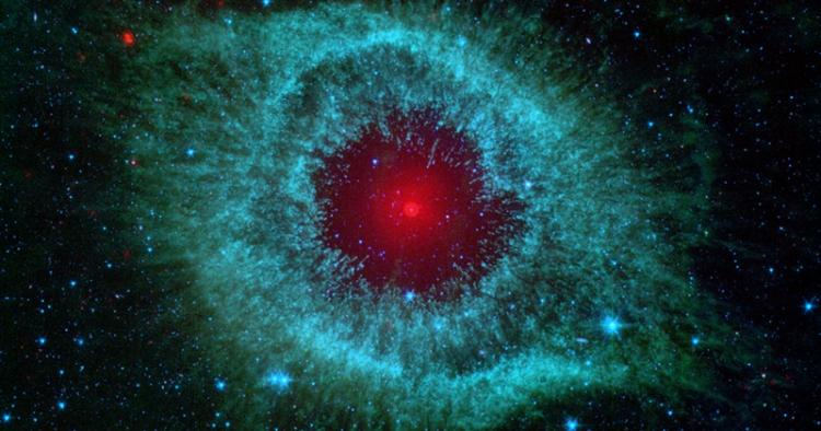 Laboratoře CERNu mají záhadný důkaz. Vůbec bychom neměli existovat!
