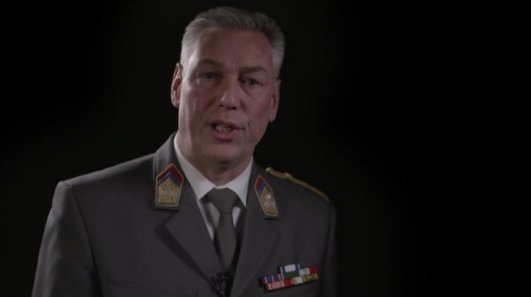 Nečekaná událost. Důstojníci rakouské armády už nebudou mlčet a vyhlašují vzdor politikům!