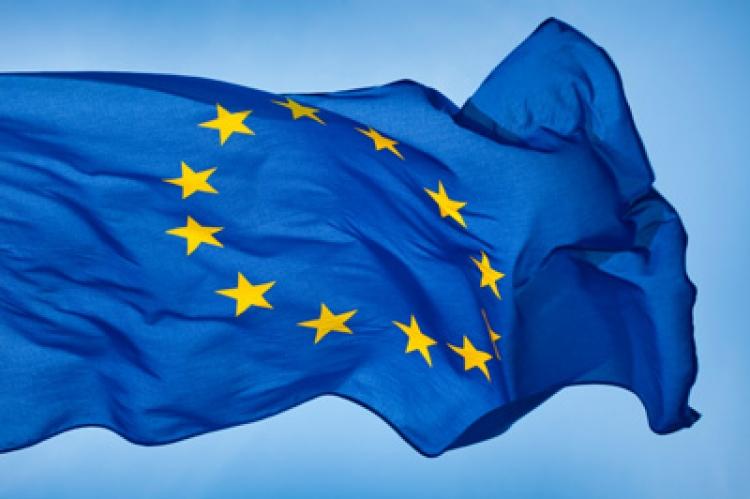 Evropská unie je horší než Sovětský svaz. Nevěříte? Tady to máte černé na bílém