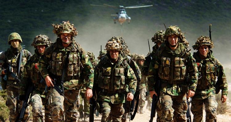 Rusko by porazilo NATO do tří dnů – varuje nová americká analýza