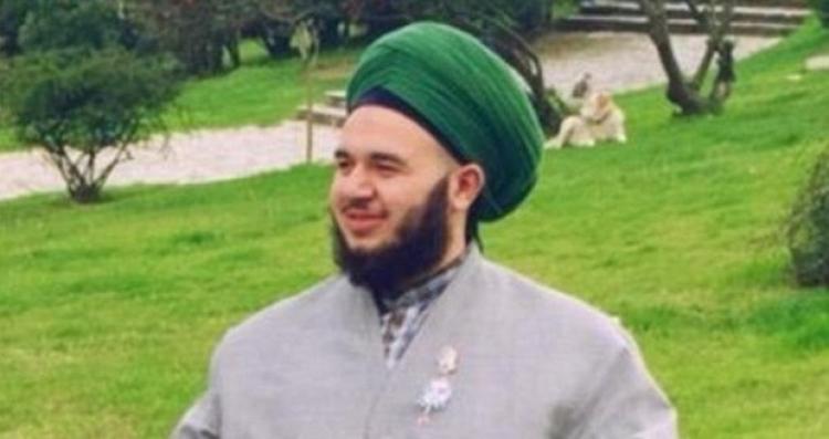Mužům, kteří masturbují, otěhotní ruce v posmrtném životě, varuje muslimský kazatel