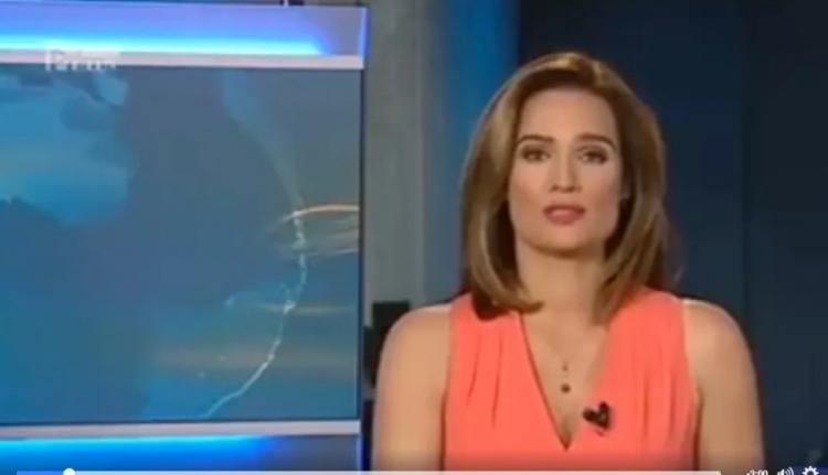 Podívejte se na šokující reportáž TV Prima: Informovat o negativech a kriminalitě spojených s uprchlíky se hodně nevyplácí...