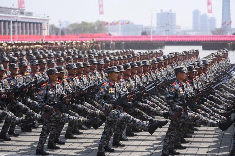 USA vyvíjejí tlak na Rusko a Čínu s jasným cílem: přimět je ke střetu