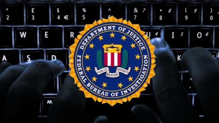 Něco velkého se stane. Bývalý asistent ředitele FBI James Kallstrom hovořil o podrobnostech...
