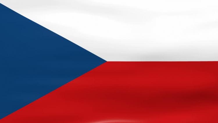 Česká vlajka je nelegální! 25 let by neměla existovat