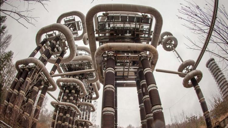 Teslova legendární věž znovu oživena v Rusku. Může vyprodukovat výkon jako všechny ruské elektrárny