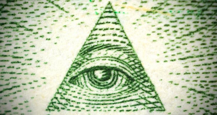Exkluzivní materiál. Kdo skutečně řídí svět a jak je to s tajnou vládou?