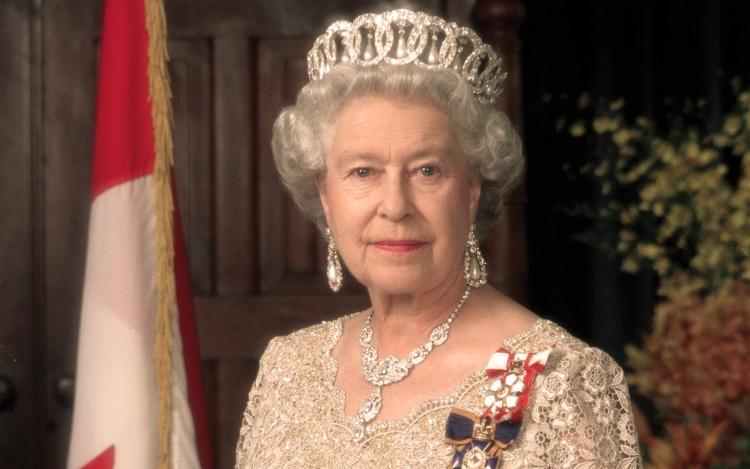 Británie aktivovala článek 50 a královna hraje o všechno. Globalisté chtějí rozbít její Commonwealth!