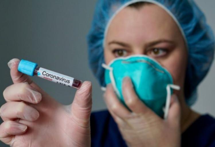 Němečtí lékaři se bouří. Korona-epidemie je velký podvod. Ten vir tu byl vždy, statistiky mrtvých jsou vymyšlené. Kdo za tím je?