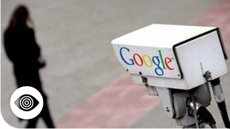 Důkaz, že soukromí je iluze. Co všechno o vás Google ví?