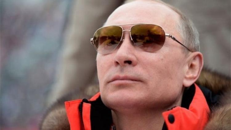 Putin prý pronesl tato slova o konečném stádiu příprav, co nastane v Evropě